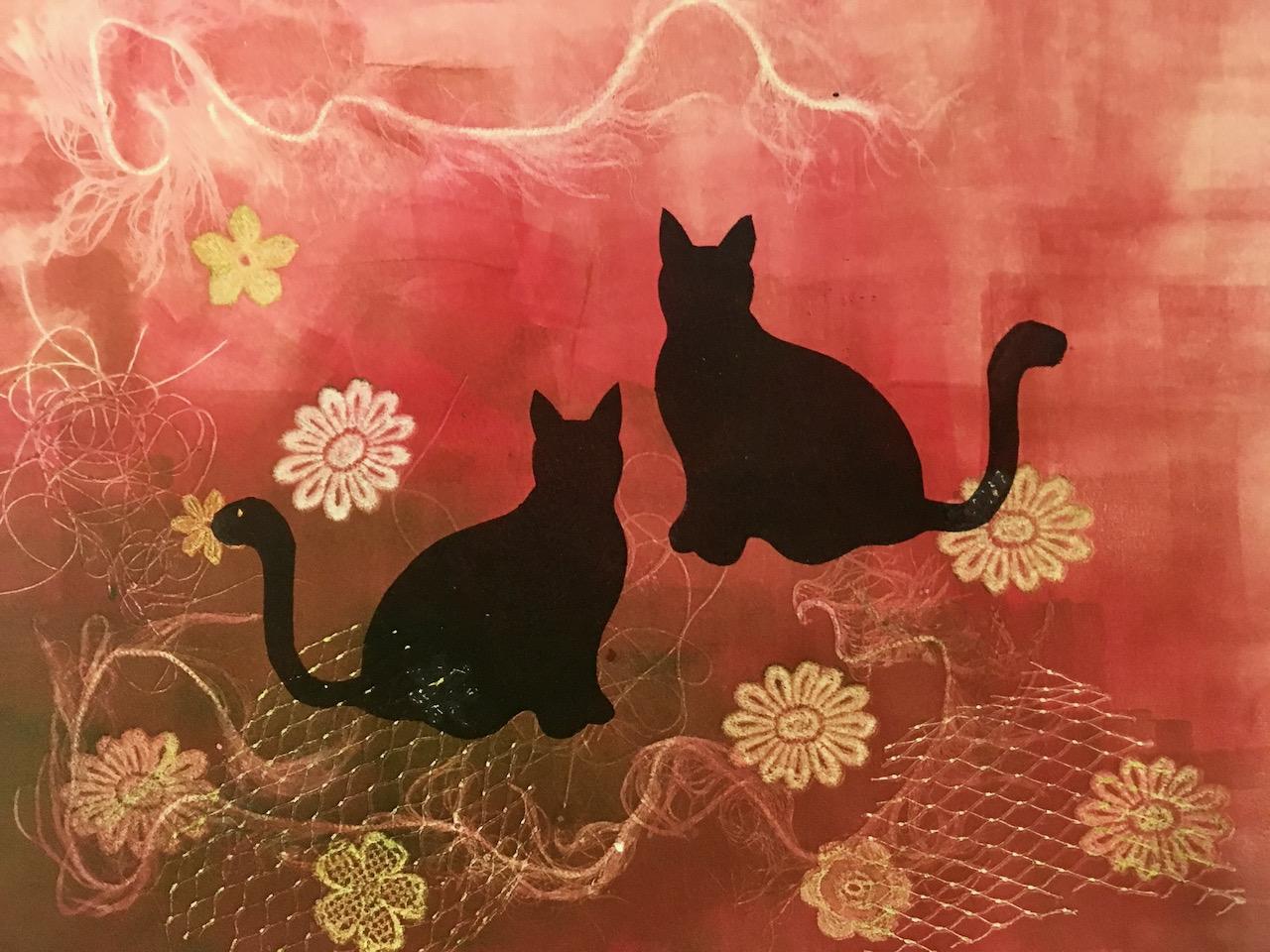 Cats I.